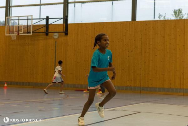 Kinder-Sportcamp-2018-6845