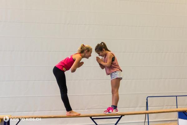 Kinder-Sportcamp-2018-6856