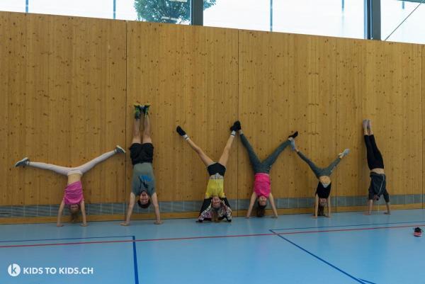 Kinder-Sportcamp-2018-6869