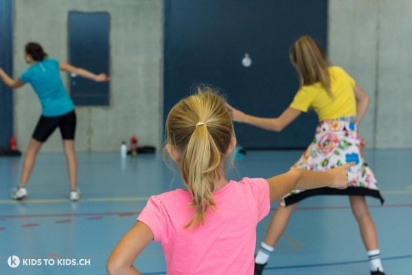 Kinder-Sportcamp-2018-6881