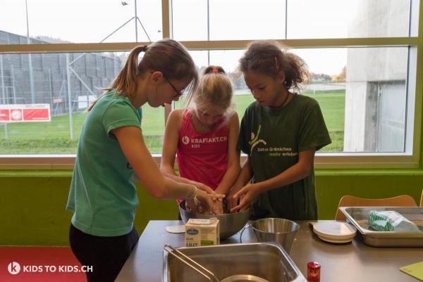 Kinder-Sportcamp-2018-6915