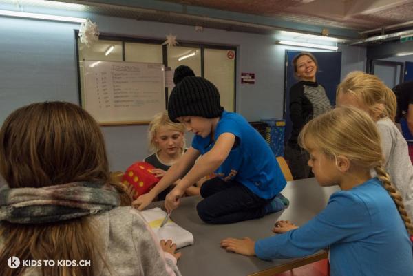 Kinder-Sportcamp-2018-6932