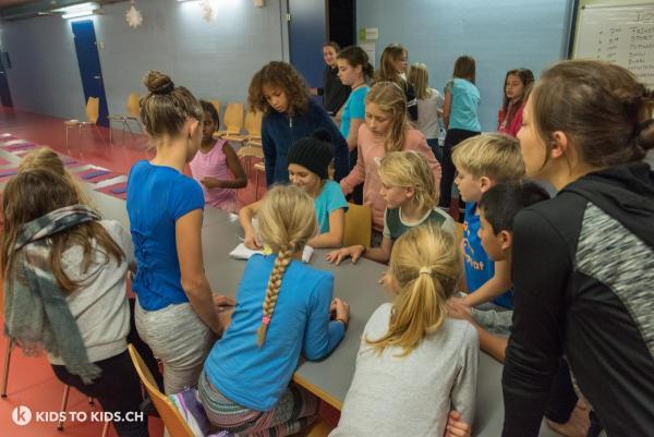 Kinder-Sportcamp-2018-6936