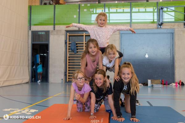 Kinder-Sportcamp-2018-6949