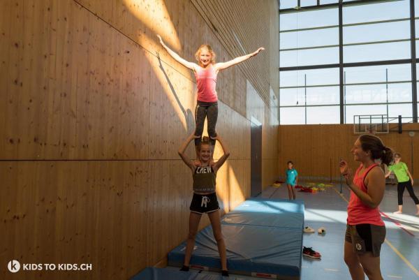 Kinder-Sportcamp-2018-6954