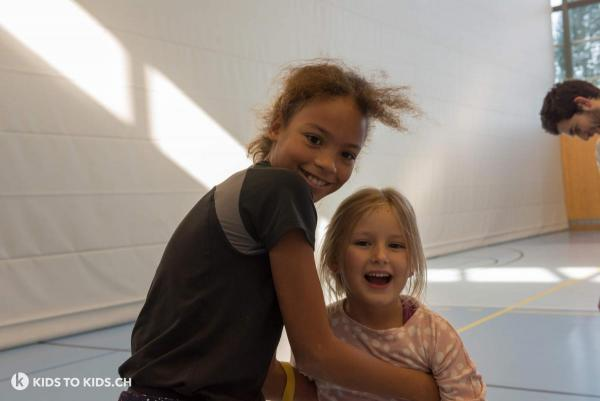 Kinder-Sportcamp-2018-6976