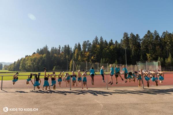 Kinder-Sportcamp-2018-6989