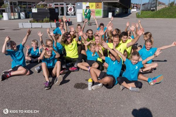 Kinder-Sportcamp-2018-7003