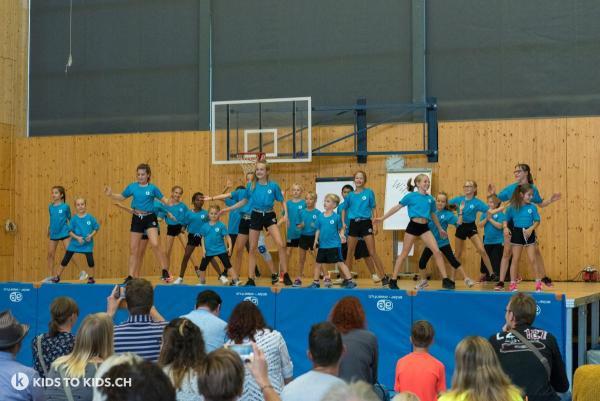 Kinder-Sportcamp-2018-7094
