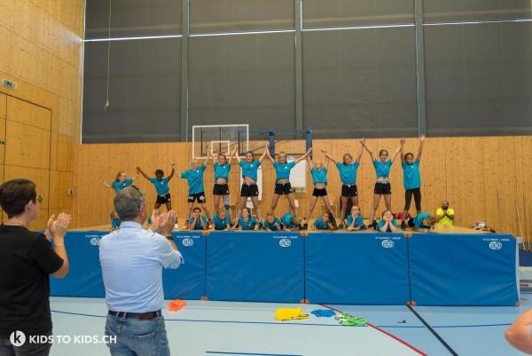 Kinder-Sportcamp-2018-7394
