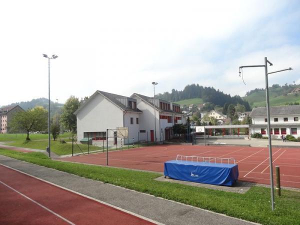 napf hergiswil sportplatz