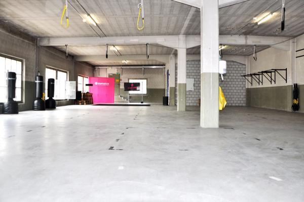 kraftakt-pop-up-studio-007
