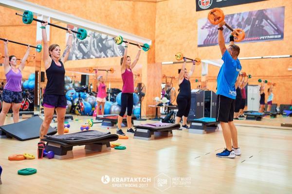 2017-09-02-Kraftakt-Sportwoche-Giverola-andremaurer-ch-0031