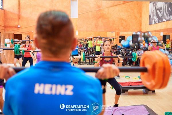 2017-09-02-Kraftakt-Sportwoche-Giverola-andremaurer-ch-0036