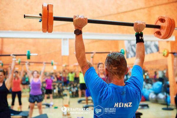 2017-09-02-Kraftakt-Sportwoche-Giverola-andremaurer-ch-0041