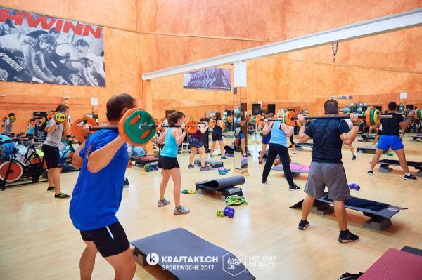 2017-09-03-Kraftakt-Sportwoche-Giverola-andremaurer-ch-0421