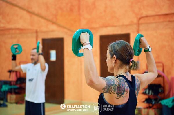 2017-09-03-Kraftakt-Sportwoche-Giverola-andremaurer-ch-0443