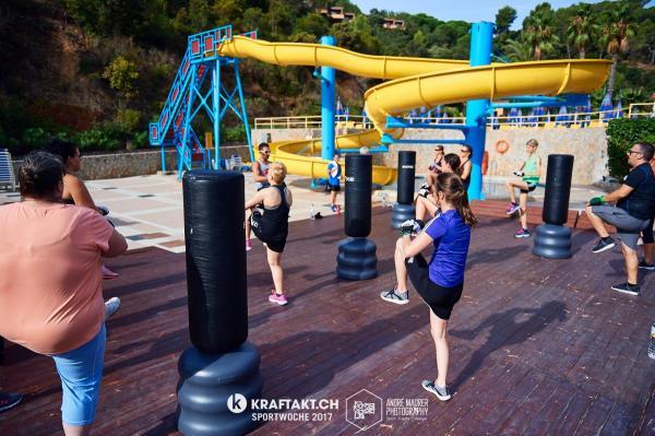 2017-09-03-Kraftakt-Sportwoche-Giverola-andremaurer-ch-0483