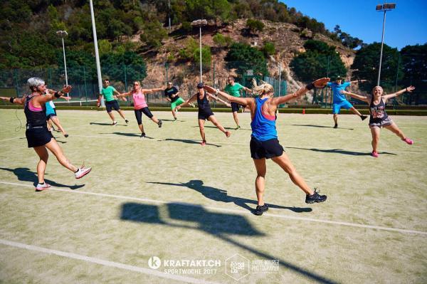 2017-09-04-Kraftakt-Sportwoche-Giverola-andremaurer-ch-2266