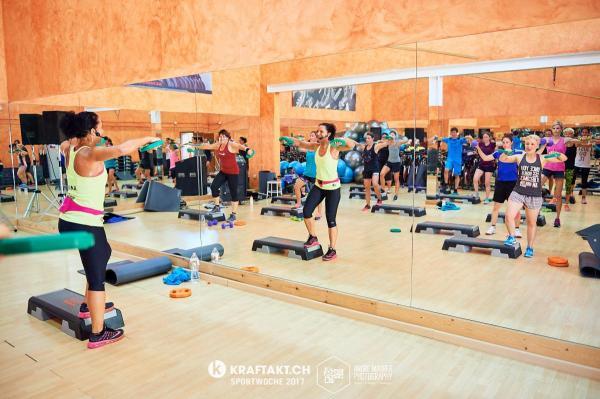 2017-09-04-Kraftakt-Sportwoche-Giverola-andremaurer-ch-2335