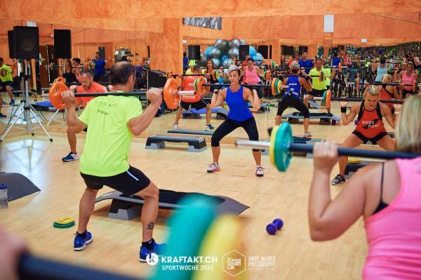2017-09-05-Kraftakt-Sportwoche-Giverola-andremaurer-ch-2444