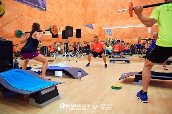 2017-09-05-Kraftakt-Sportwoche-Giverola-andremaurer-ch-2468