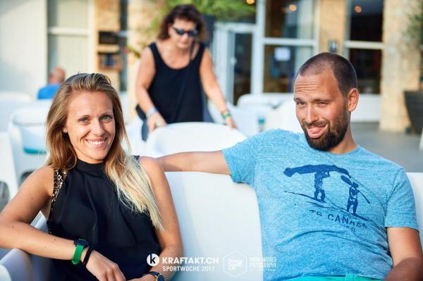2017-09-05-Kraftakt-Sportwoche-Giverola-andremaurer-ch-2822