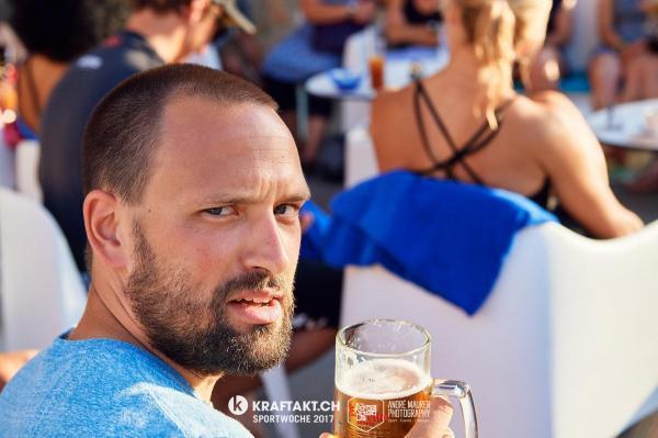 2017-09-05-Kraftakt-Sportwoche-Giverola-andremaurer-ch-2840