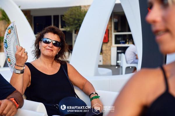2017-09-05-Kraftakt-Sportwoche-Giverola-andremaurer-ch-2858