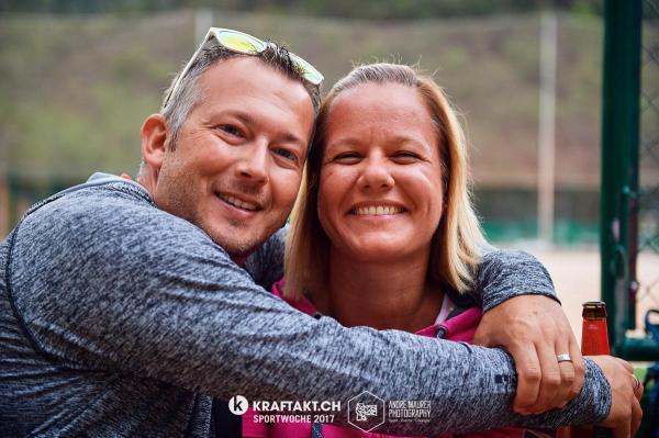2017-09-07-Kraftakt-Sportwoche-Giverola-andremaurer-ch-3554