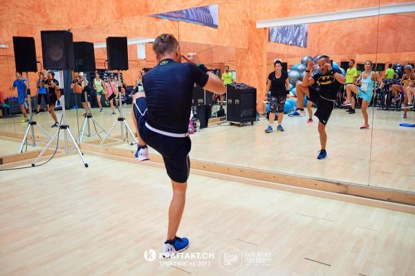 2017-09-09-Kraftakt-Sportwoche-Giverola-andremaurer-ch-3994